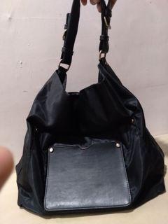 SNH Tote Bag