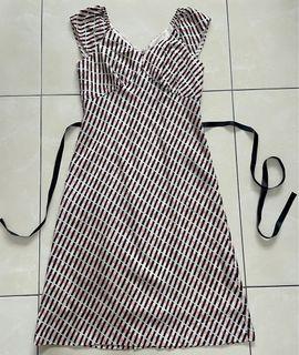 日本製洋裝