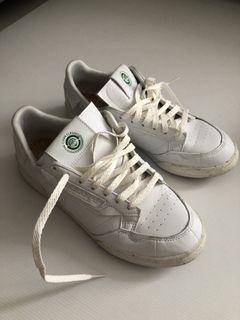 Adidas continental 80 size 42