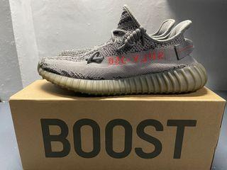 Adidas Yeezy Boost 350 v2 Beluga 2.0 (Size 10.5 US)