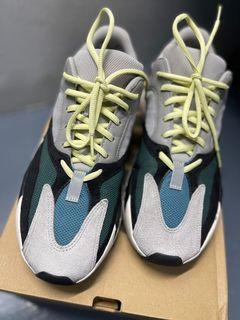 Adidas Yeezy Boost 700 Wave Runner (Size 10.5 US)