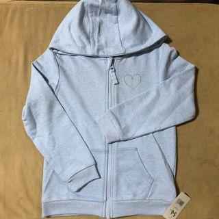 Authentic Mothercare hoodie jacket