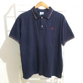 Converse Polo Shirt