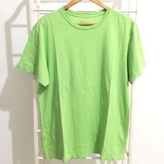 Gap Basic Shirt