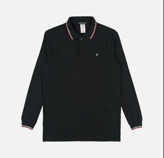 Polo Shirt Maternal