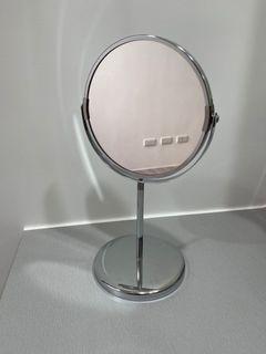 雙面鏡/化妝鏡/桌鏡