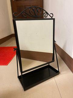 桌鏡/化妝鏡
