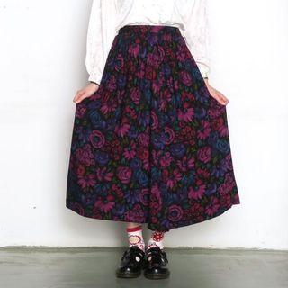 EWF Vintage 美製半裙