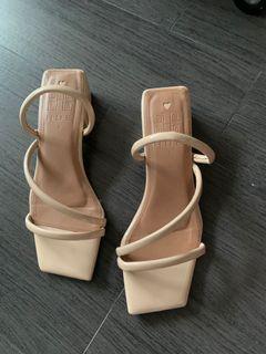 Hue sandanls