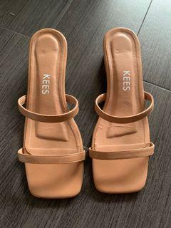 Kees Sandals