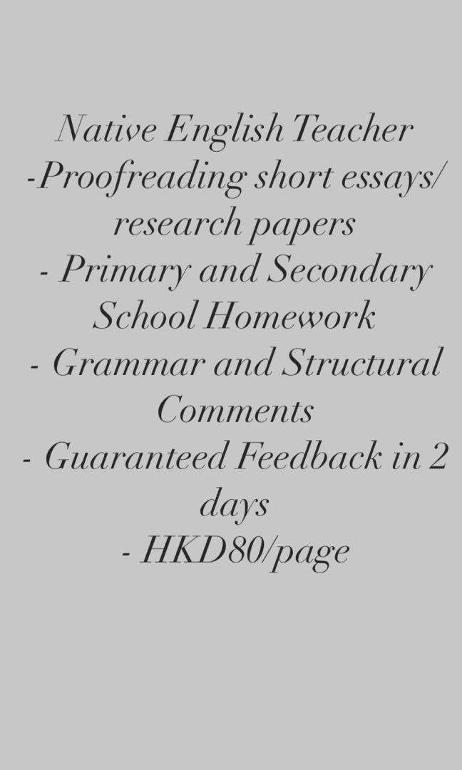 Religious studies essay proofreading sites free business plan template for nightclub