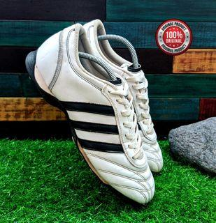 Adidas 026097 JP265 Traxion White/Black size 43.5