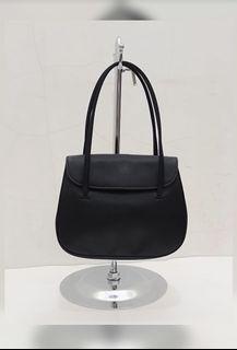 Handbag Marks&spencer