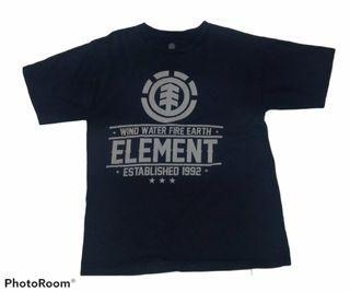 Kaos Element