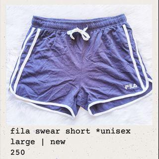 Large to XL Sports Shorts