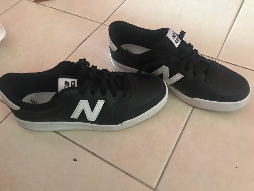 New balance CT60, Men's Fashion, Footwear, Sneakers on Carousell