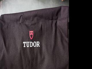 TUDOR 購物袋