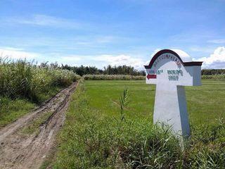 57 hectares iloilo land