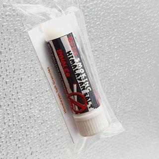 🆕️ Quit Smoking Himalayan Salt Inhaler