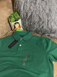 BIG SALE! Tommy Hilfiger polo shirt