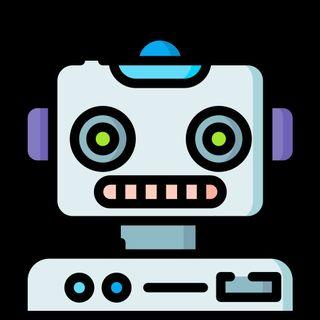 CDC Camper/Booking Bot