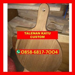 DISTRIBUTOR WA O858-68I7-7OO4 Jual Talenan Kayu Murah Bali