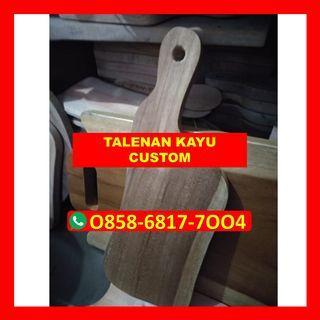 DISTRIBUTOR WA O858-68I7-7OO4 Jual Talenan Kayu Kaskus Semarang