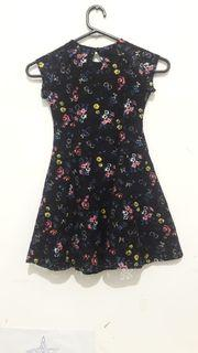 dress usia 4-6th