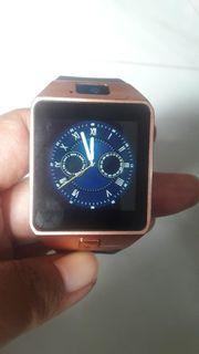 jam tangan anak laki2