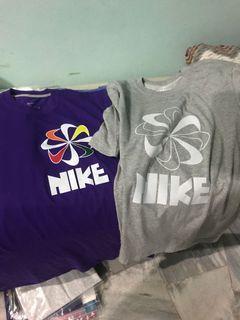 Nike Pinwheel
