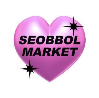 Seobbol Market Preorder // tags: bts exo nct ateez stray kids enhyphen the boyz txt wayv loona twice itzy stayc blackpink
