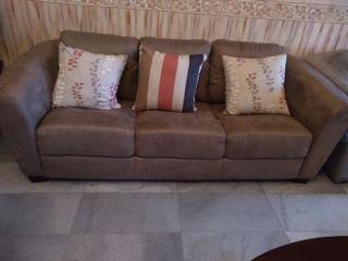 Sofa Da Vinci (3+2+1)