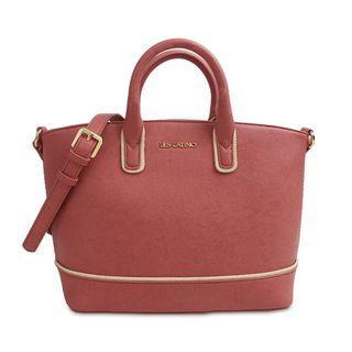 Hand Bag Les Castino #BrandSale