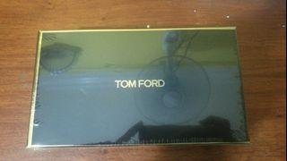 Tom Ford set authentic US tester perfume
