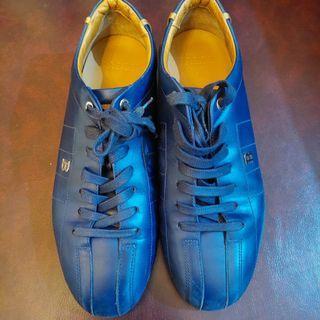 Bally Sneakers Men