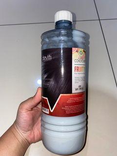 Hair Conditioner Deviti Fruitty (Kondisioner)
