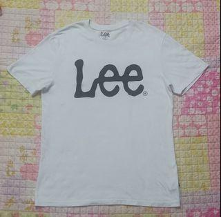 Lee Big Logo