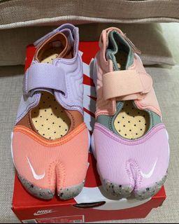 Nike Air Rift Lilac
