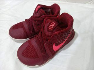 Original Nike Shoes for 1-2 yrs old