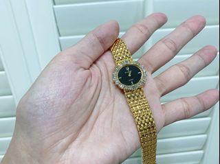 Rolex 勞力士 錶  古董錶