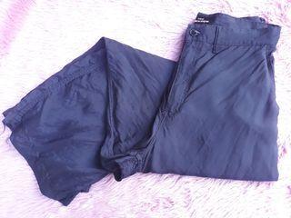 TRICOT COMME DES GARCONS Light Pants Trackpants