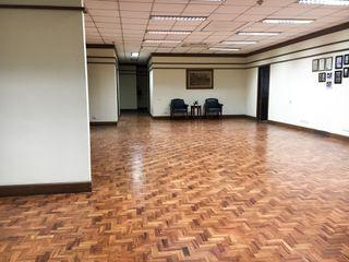 57sqm 2ndflr Makati Office Space for Rent Lease Commercial Don Chino Pasong Tamo
