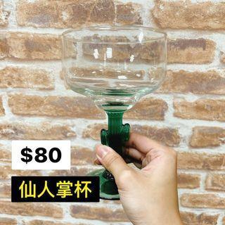 玻璃杯 酒杯 水杯 瑪格麗特杯 威士忌杯