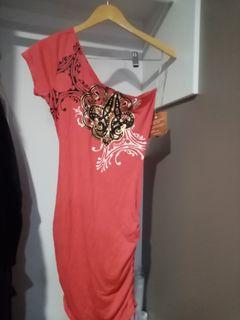 Beyonce knowles DRESS
