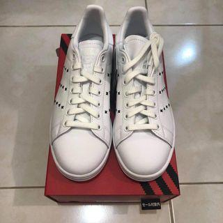 Brand new Adidas Stan Smith Shoes