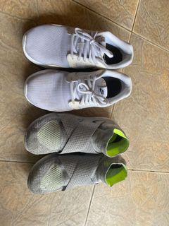 Buy 1 take 1 nike running shoes