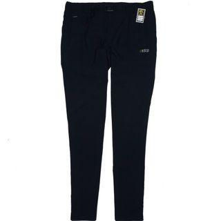 Celana outdoor kolonsportt celana gunung size 40-42