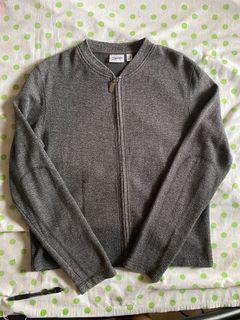Esprit Cardigan Jacket Coat Office Jacket