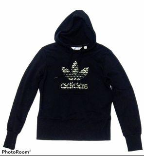 Hoodie Adidas