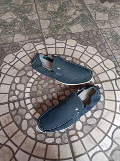 Play Boy Balet Casual size 42